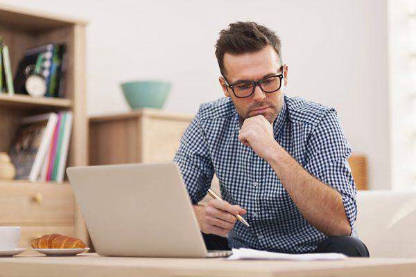 ۳ روش هوشمندانه برای خواندن ذهن مشتریان