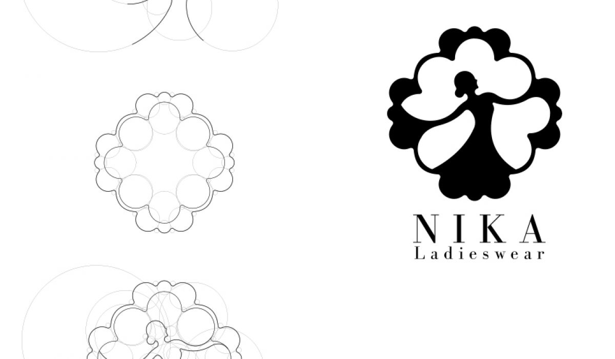 Nika ladies wear