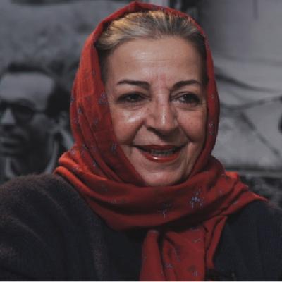 تهران هوشمند از نگاه هنرمندان